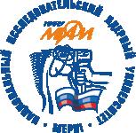 Совещание СНО Москвы и Московской обл.