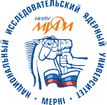 Совещание СНО Московского региона и Университетов 5-100
