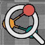 """Научно-просветительский семинар """"Search&Share"""""""