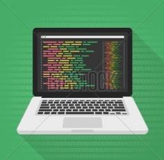 Программирование без ошибок