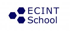 ECINT School