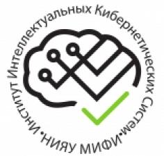 Инженерная практика школьников ИИКС НИЯУ МИФИ 2019