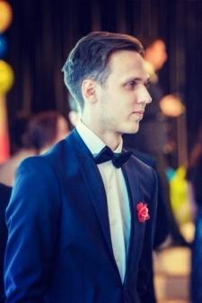 Станислав Юрьевич Николаев