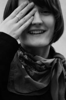 Anastasia Lenarovna Farkhulina