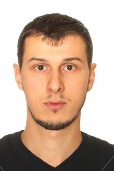 Ahmet Zeki Albayrak