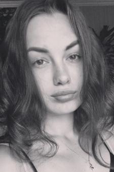 Ирина Александровна Новикова