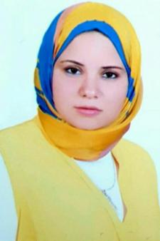 Noura Ragab Abdelaty Elsalamouny