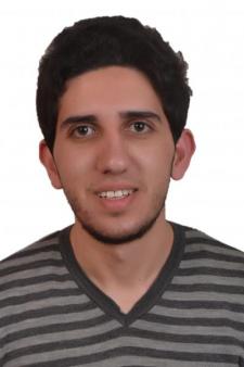 faisal hamdan yousef aldebie