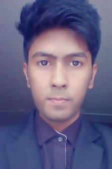 Farhan Tanvir Mridul
