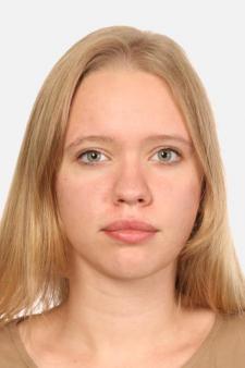 Юлия Васильевна Метелева