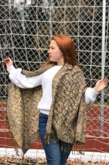 Изабелла Игоревна Коняхина