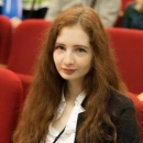 Кмить Анастасия Михайловна
