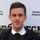 Винницкий Вадим Александрович