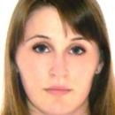 Кузенкова Дарья Сергеевна