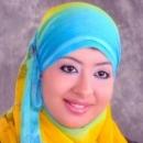 Amer Dina Ali