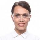 Solntseva Ekaterina Sergeevna