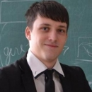 Мельников Сергей Борисович