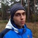 Пермяков Никита Александрович