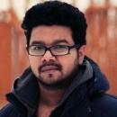 Azad Noor Ehteshamul