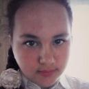 Голованова Ольга Александровна