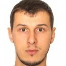Albayrak Ahmet Zeki