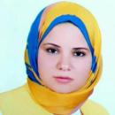 Elsalamouny Noura Ragab Abdelaty