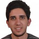 aldebie faisal hamdan yousef