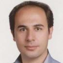 Behrouzifar Amir