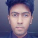 Mridul Farhan Tanvir