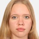 Метелева Юлия Васильевна