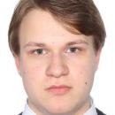 Катков Иван Сергеевич