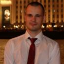 Богряков Евгений Дмитриевич