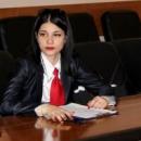 Петряева Алина Вадимовна
