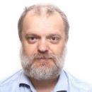 Машинский Сергей Владимирович