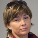 Урядова Анна Владимировна
