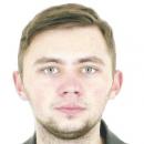 Ефремов Владислав Витальевич