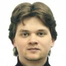 Гололобов Сергей Михайлович