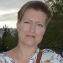 Aristova Nataliya Sergeevna