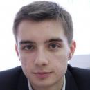 Стручалин Павел Геннадьевич